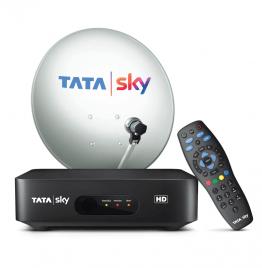 Buy Tata Sky Multi TV