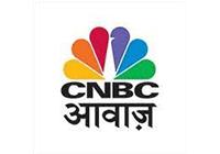 1 Month Bengali Hindi Basic SD Pack With Tata Sky Binge+ & 6 Months OTT Content