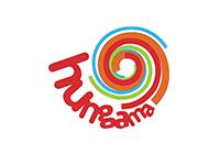 1 Month Telugu Kannada Premium Sports English HD Pack With 1 Yr Warranty HD Box & 250+ Channels