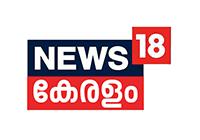 1 Month Telugu Malayalam Premium Sports Eng HD Pack With 1 Yr Warranty HD Box & 250+ Channels