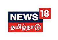 1 Month Kannada Malayalam Premium Sports Eng HD Pack With 1 Yr Warranty HD Box & 250+ Channels
