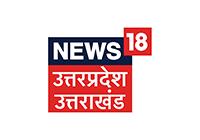 Tata Sky Binge+ Box With Hindi Basic HD Pack & 6 Months OTT Content
